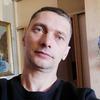 Фёдор, 43, г.Кемерово