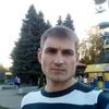Максим, 33, г.Липецк