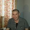 стас, 53, г.Абакан