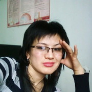 Элиза, 39 лет, Дева