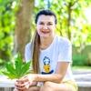 Светлана, 51, г.Севастополь