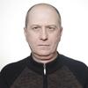 виктор, 51, г.Ярославль