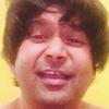 dr david, 30, г.Gurgaon