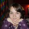 Марина, 29, г.Уфа