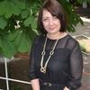 Марина, 39, г.Херсон