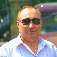 Александр, 67 лет, Козерог, Москва