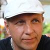 Михаил, 47, г.Новоуральск
