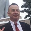 Александр Тихонов, 69, г.Шушенское
