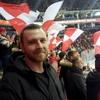 Ivon, 29, г.Видное