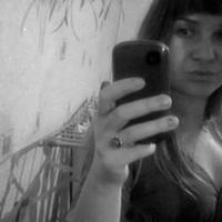 Елена, 35 лет, Рак, Усть-Кокса