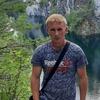 Вячеслав, 30, г.Хийденсельга