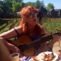 наташа, 51 год, Близнецы, Хабаровск
