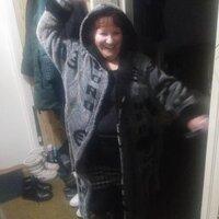 Галина, 66 лет, Лев, Медногорск