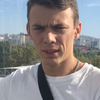 Борис, 26, г.Краснодар