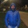 Роман Гапонов, 39, г.Заинск