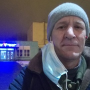 Дмитрий 43 Волжский (Волгоградская обл.)