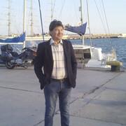 Михаил, 56, г.Гурзуф