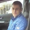 Dima, 42, Voznesensk
