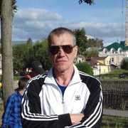 Сергей 53 Иваново