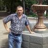 Юра, 46, г.Уссурийск