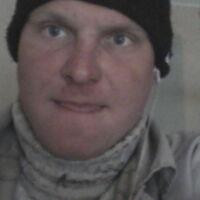 Руслан, 35 лет, Близнецы, Москва