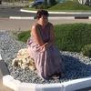 Elena, 54, Bogorodsk