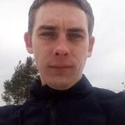 Владимир Удальцов, 33, г.Пестово