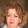 Rozalina, 60, г.Баку