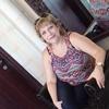 Faina, 50, Ramat Gan