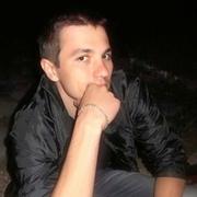 Пётр 31 год (Овен) Харьков