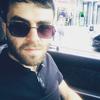 Томас, 26, г.Ереван