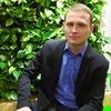 Роман, 31, г.Киев
