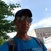 Саня Сазанский, 40, г.Яранск