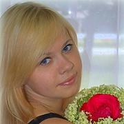 Анна Земскова 28 лет (Козерог) Конаково