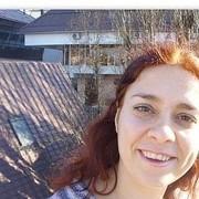 Юлия 40 Невинномысск