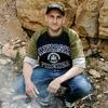Сергей, 38, г.Жигулевск
