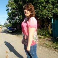 Анастасия, 26 лет, Близнецы, Киев