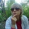 Жанна Жукова, 46, г.Уфа