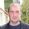 костя, 49, г.Харьков