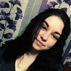 Ольга, 23, г.Сухиничи