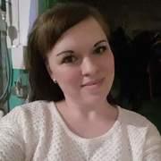 Марина, 29, г.Кострома
