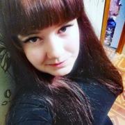 Ксения, 23, г.Барнаул