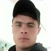 Роман, 27, г.Петровск-Забайкальский