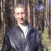 Кирилл, 34 года, Овен, Челябинск