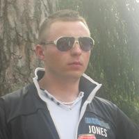 Андрей, 29 лет, Стрелец, Минск