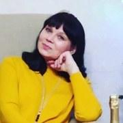 Валентина 55 Москва