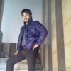 Мурат Алмуратов, 33, г.Шахрисабз