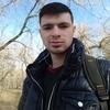 Евгений Рядинский, 23, г.Харьков