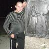 Алексей, 35, г.Кондрово