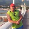 Виталий, 30, г.Чехов
